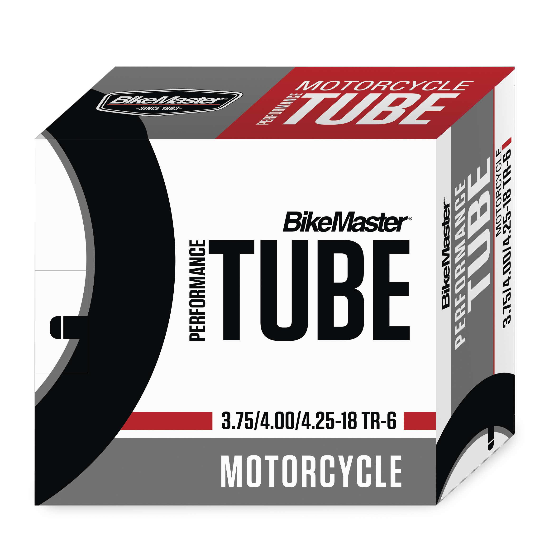 BikeMaster 370106 Tube