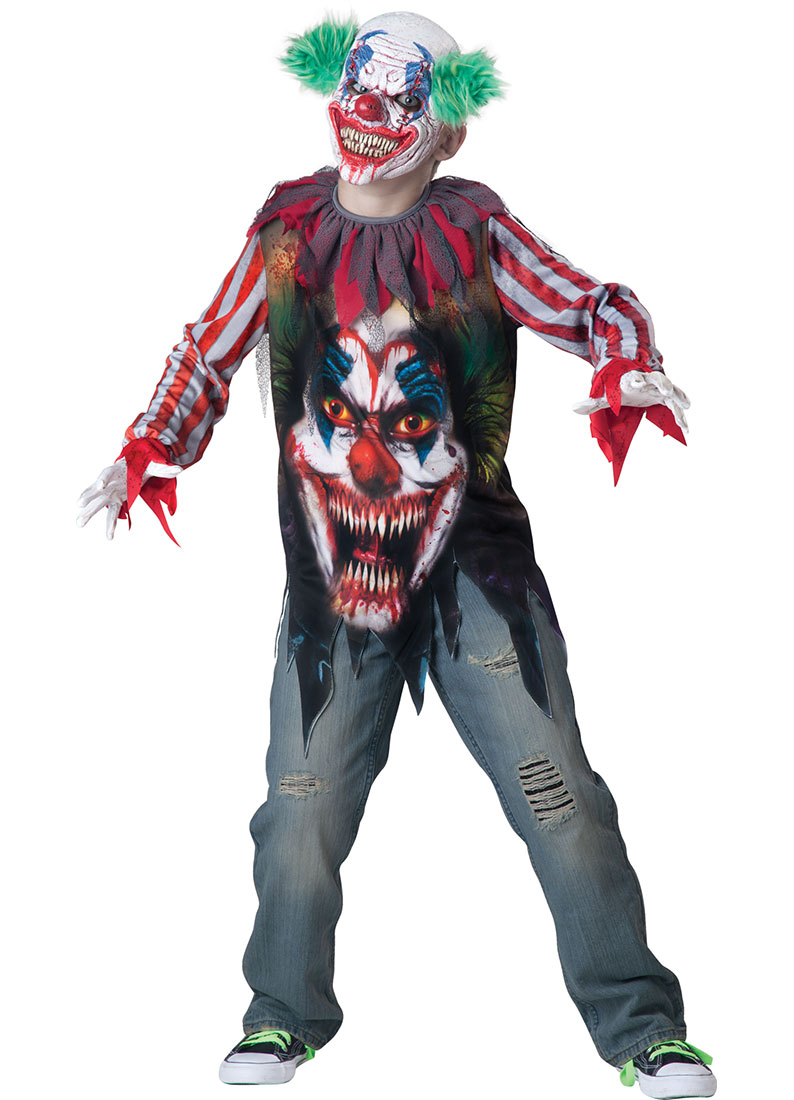 Five Nights At Freddys Freddy Child Costume Walmart Com