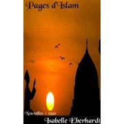 Pages d'Islam - eBook