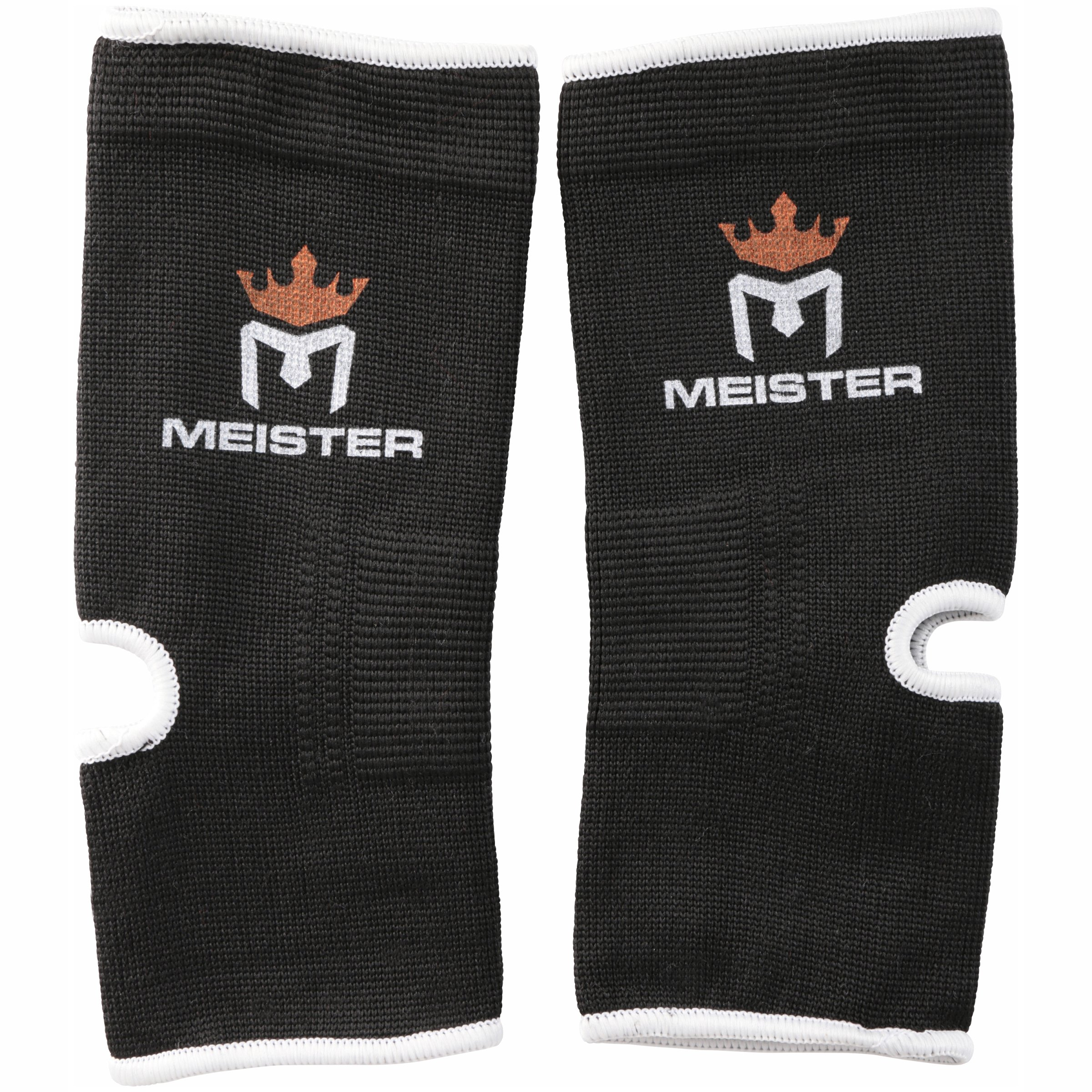 Meister® Adult Ankle Support 1 pr Bag