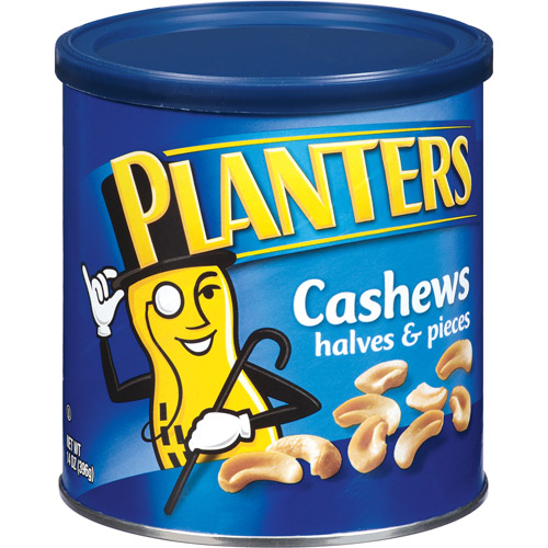 planters lightly salted mixed nuts with 37320041 on 49866617 besides 45106231 also 21978572 moreover 10186597 Planters Peanuts Honey Roasted   Salted 34 5 Ounce Jar Pack Of 2 as well 40302 Planters Nut Rition Men S Health Mix 10 25 Ounce.