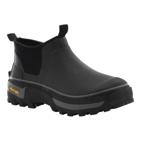 Western Chief Men's Neoprene Cold-Weather Ankle Boot](Master Chief Boots)