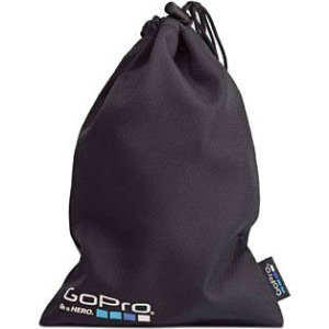 GoPro Carrying Case Camera Accessories ABGPK005