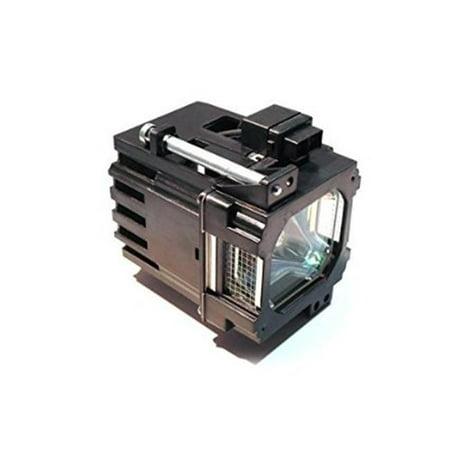 Projector Lamp Compatible With JVC - image 1 de 1