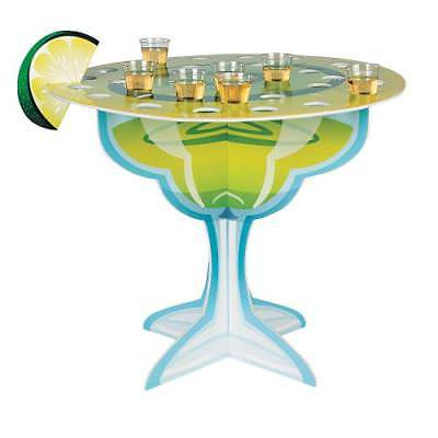 IN-13643926 Margarita Shot Glass Holder Kit 1 - Margarita Shots