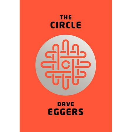 The Circle ()