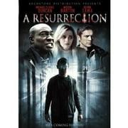A Resurrection (Widescreen)