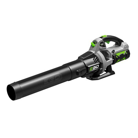 110 MPH 530 CFM Variable-Speed Turbo 56-Volt Lithium-Ion Cordless Electric Blower