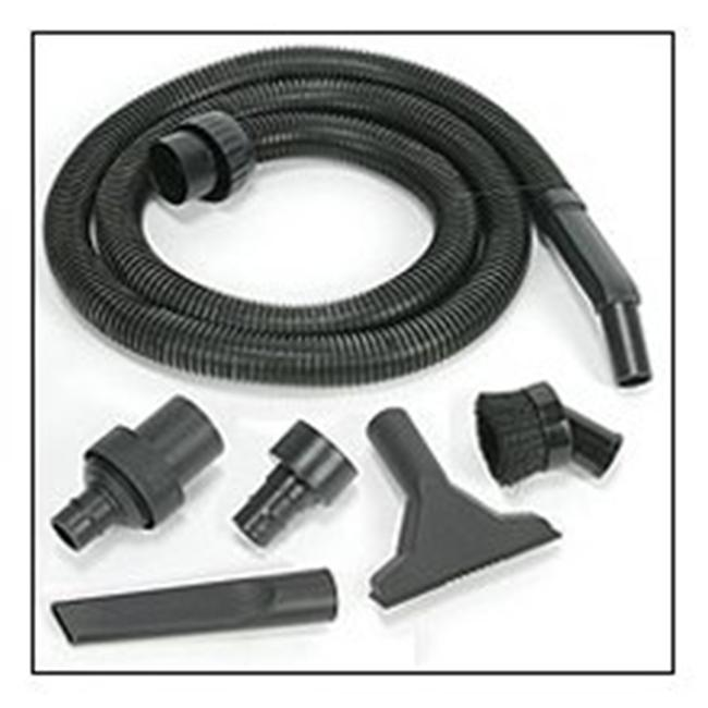 Shop-Vac 9192400 1-1/2 in. Car Cleaning Kit