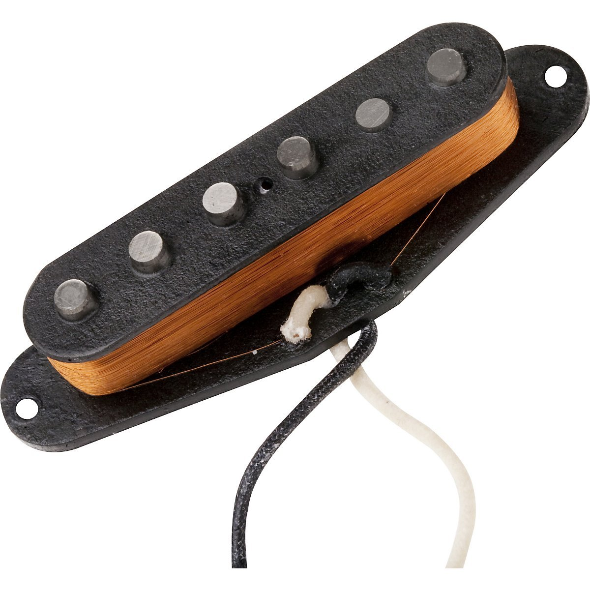 Seymour Duncan SSL-1 Vintage Staggered Stratocaster Pickup