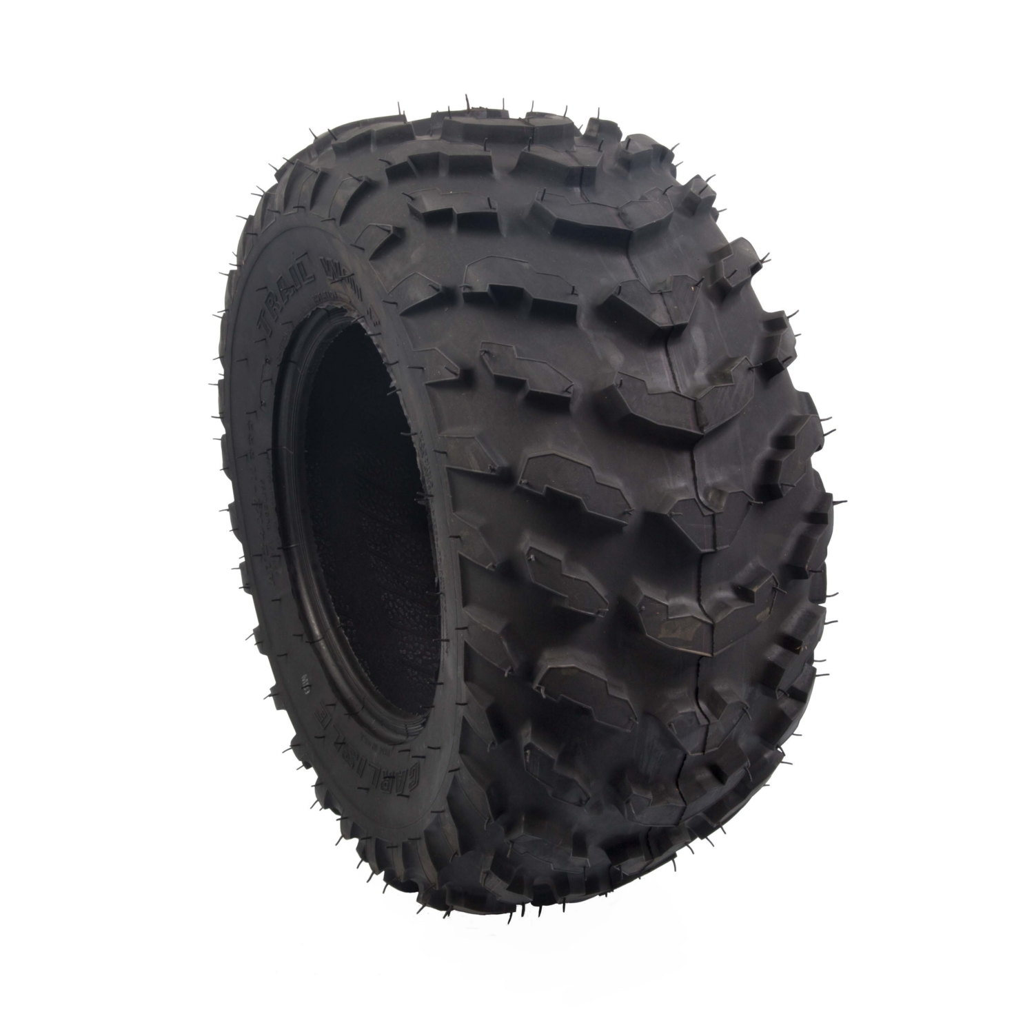 Carlisle Trail Wolf ATV Tire - 19X7-8 1* (Wheel Not Included)