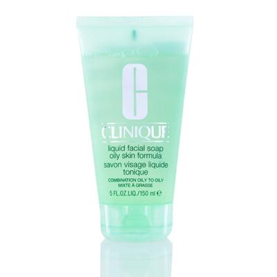 Liquid Facial Soap - Oily Skin Formula by Clinique #16