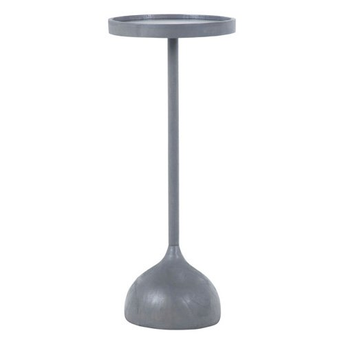 Dimond Home Elixir Martini End Table by Dimond Home
