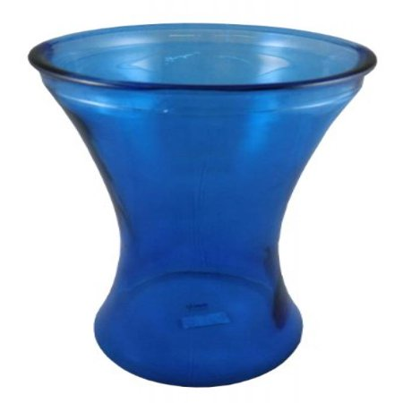 Napco Vases Decor Compare Prices At Nextag