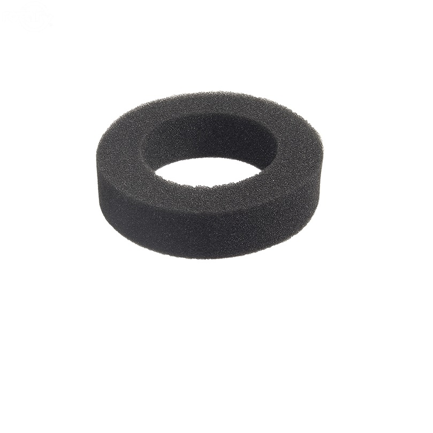 Foam Air Filter Fits MTD Huskee Yard Machines 951-14627 751-14627