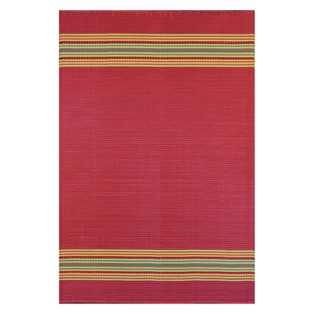 Mad Mats Serape Outdoor Area