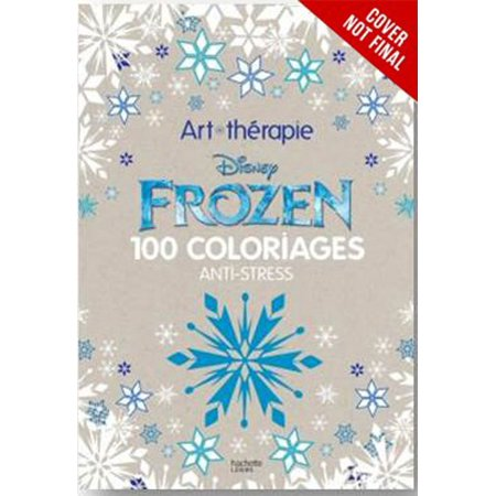 Art of Coloring Disney Frozen: 100 Images to Inspire Creativity and Relaxation - Halloween Coloring Pages Disney Printable