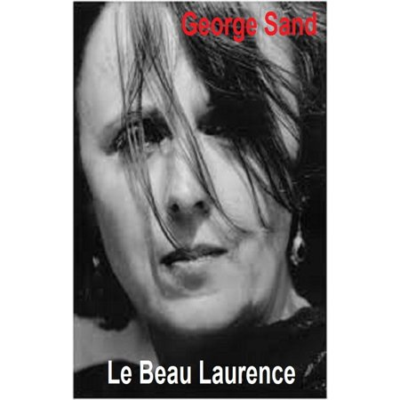 Le Beau Laurence - eBook (Le Bean)