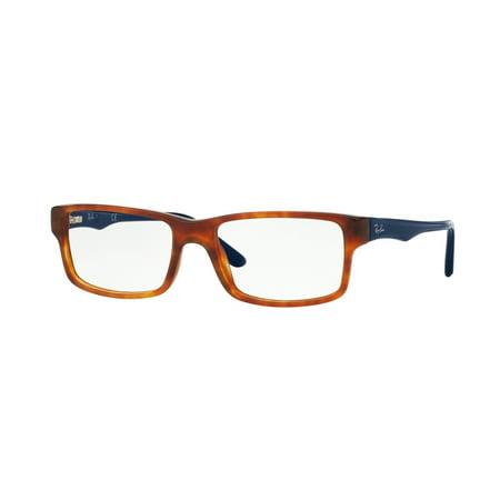 c265629a4f Walmart Eyeglasses Frames Warranty - Bitterroot Public Library