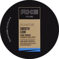 AXE Smooth Look Hair Pomade Shine, 2.64 oz