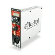 Radial PowerTube™ Tube Preamplifier