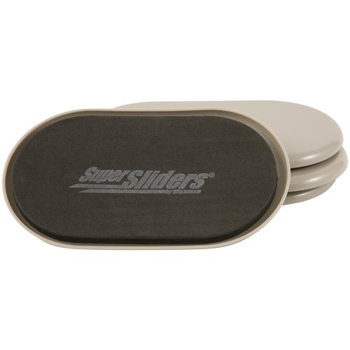 Super Sliders Oval Sliders - Walmart