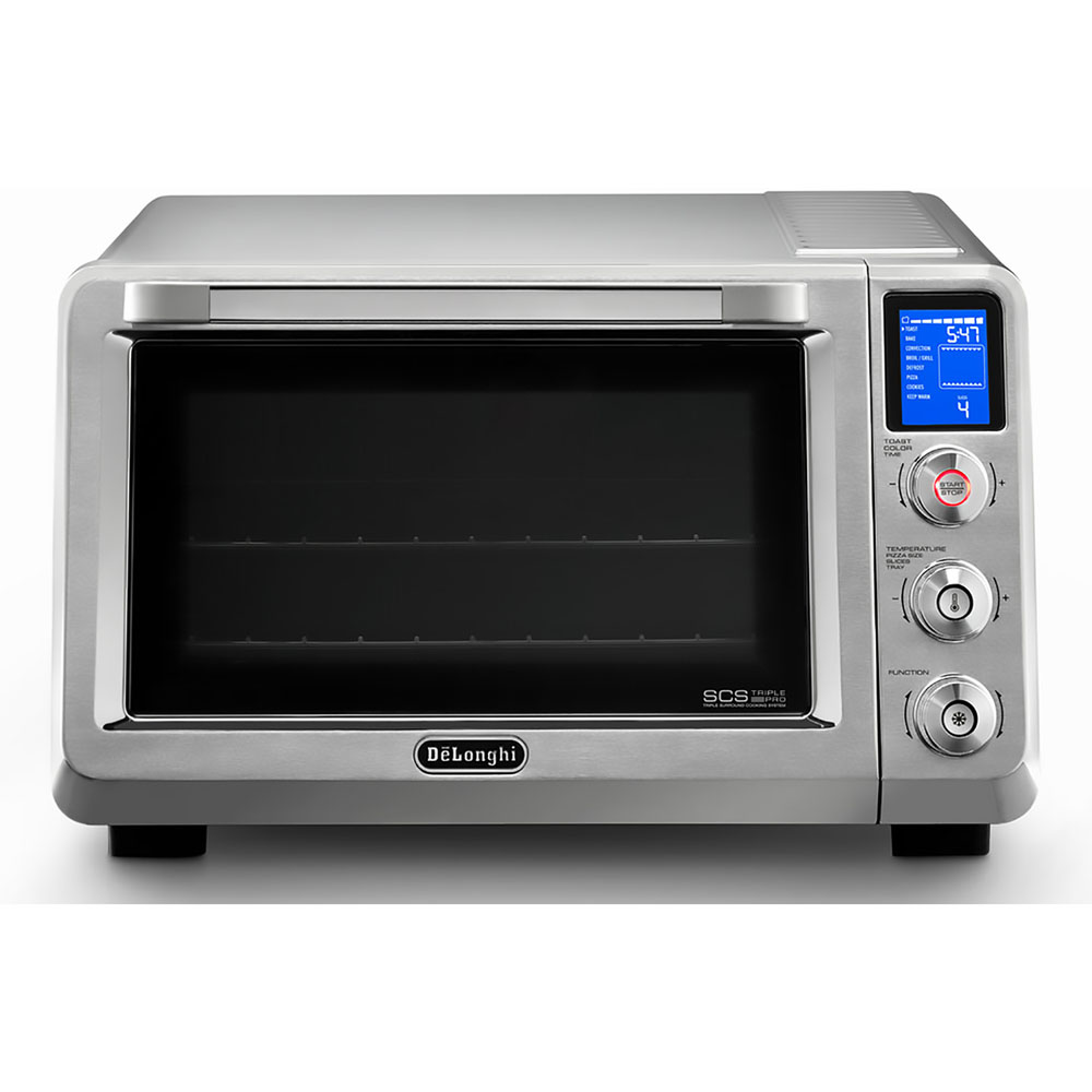 Cheap Waring Pro TCO650 Digital Convection Oven only $151 97 Reviews