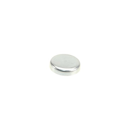 Dorman # 555-024 Steel Cup Expansion Freeze Plug - Replaces OE# 2406387, 1647542