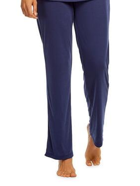 574b91894e4 Gloria Vanderbilt Womens Pants - Walmart.com