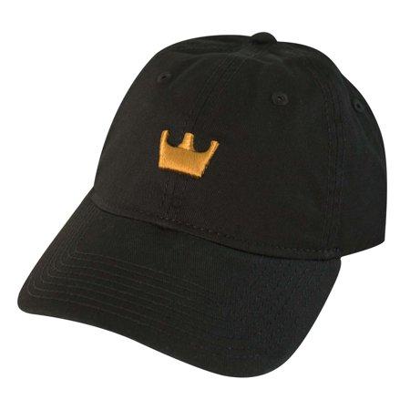 Olde English Toffee (Olde English Logo Dad Hat)