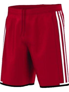 adidas Boys Activewear