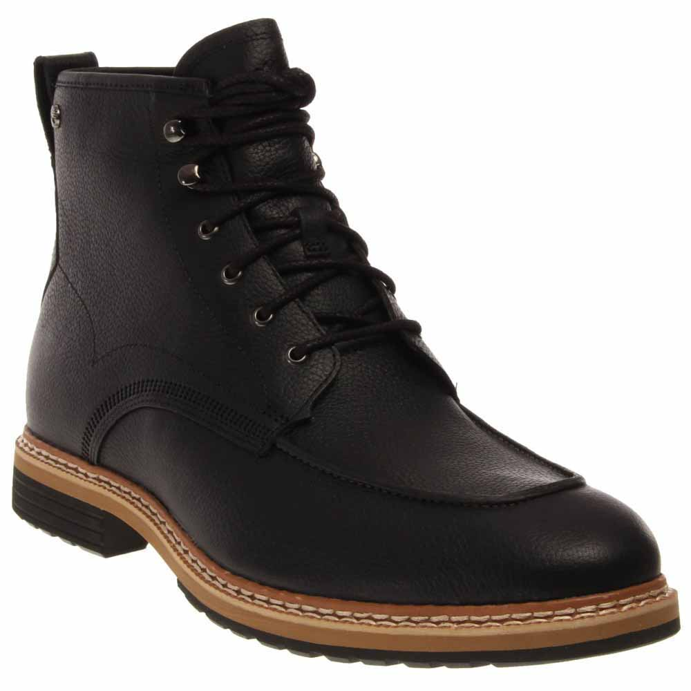 "Timberland West Haven 6 Waterproof Boot"" by Timberland"