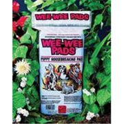 Four Paws Products Wee Wee Pads 7 Pack - 16000