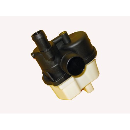 BMW, Land Rover Fuel Vapor Leak Detection Pump - BOSCH -