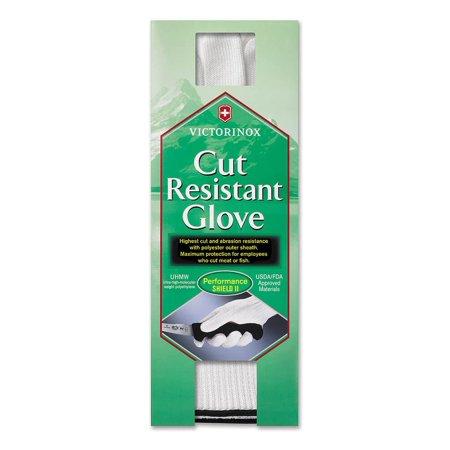 Victorinox Small PerformanceSHIELD 2 Cut Resistant / Safety Glove, 86502