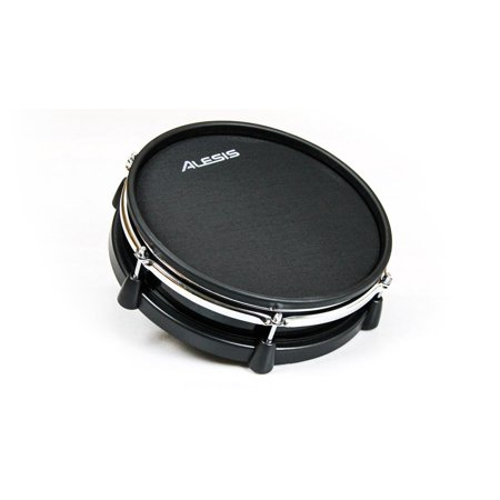 Alesis Electronic Drum Set - Alesis 10