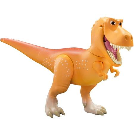 The Good Dinosaur Extra Large Figure, Ramsey (Large Dinosaurs)