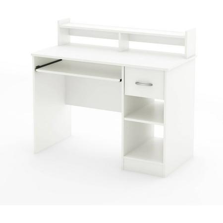writing desks under 100