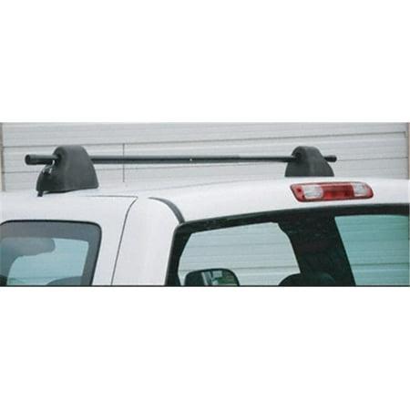 - TRAIL FX 968 Roof Rack, Black