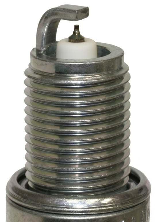 2687 Pack of 1 FR6EI Laser Iridium Spark Plug NGK