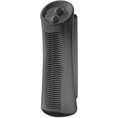 Febreze Tower Air Purifier FHT190V, Gray