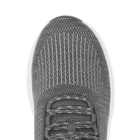 Women's Athletic Works Soft Running Sneaker
