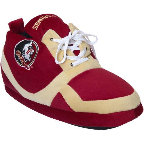 Men's Florida State Seminoles Sneaker Slippers