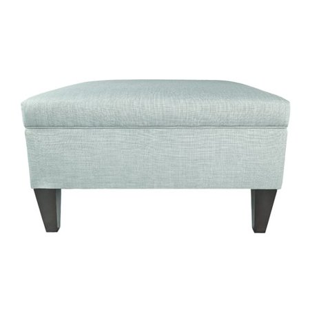 Terrific Mjl Furniture Manhattan Cocktail Storage Ottoman Walmart Com Ocoug Best Dining Table And Chair Ideas Images Ocougorg