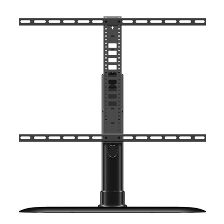 Cannon Low Profile Swivel Base - Sanus Vuepoint Swivel Television Base