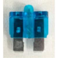 New Littel Fuse Blade Auto Indicator 15Amp 32v - ATO-15