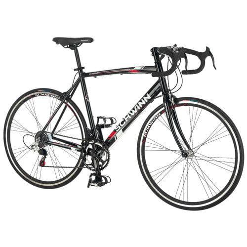 Bicicleta Para Adulto Phocus 1400 bicicletas + Schwinn en Veo y Compro
