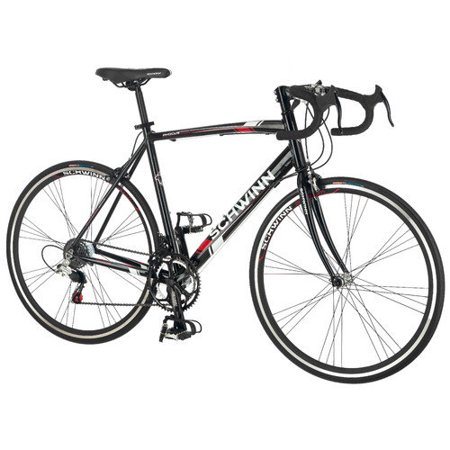 Schwinn Volare 1400 700C Road Bike
