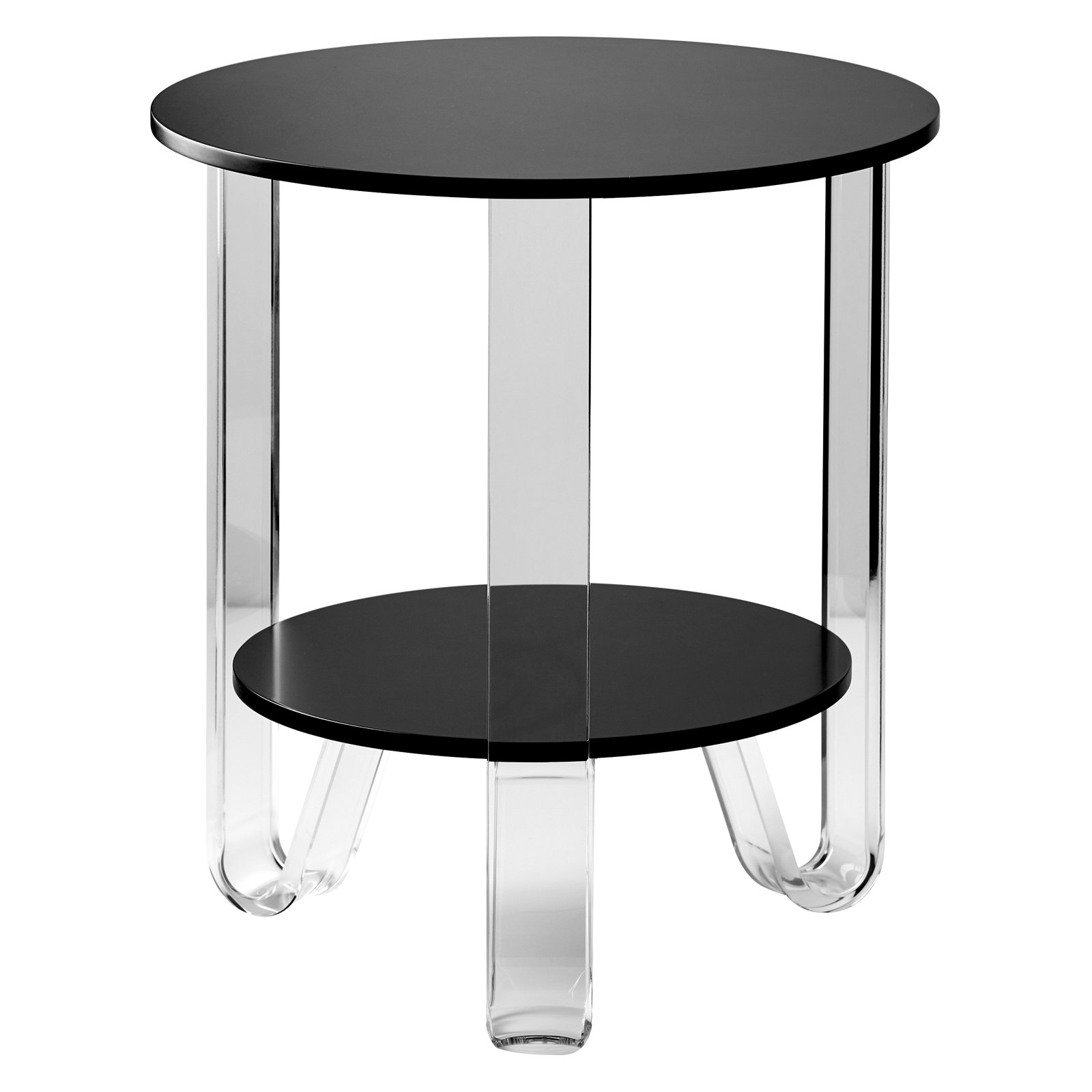 Adesso Jordan Accent Table by Adesso