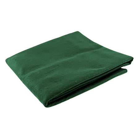 Sax Decorator Felt, 36 x 36 in, Kelly Green